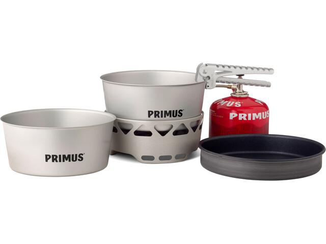 Primus Essential Stove Set 2300ml